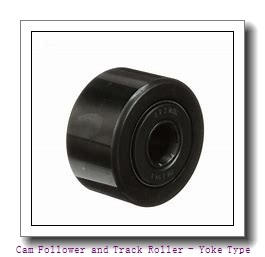 SMITH BYR-1-3/4-X  Cam Follower and Track Roller - Yoke Type