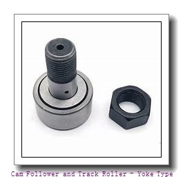SMITH YAT-08  Cam Follower and Track Roller - Yoke Type