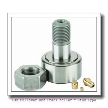 MCGILL MCFE 30 SX  Cam Follower and Track Roller - Stud Type
