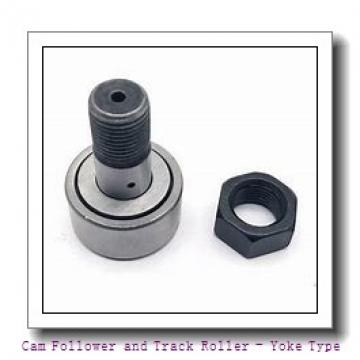 SMITH YAD-03  Cam Follower and Track Roller - Yoke Type