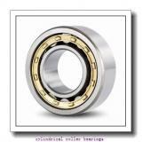 5.906 Inch | 150 Millimeter x 12.598 Inch | 320 Millimeter x 2.559 Inch | 65 Millimeter  TIMKEN NU330EMA  Cylindrical Roller Bearings