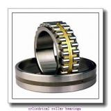 4.724 Inch | 120 Millimeter x 10.236 Inch | 260 Millimeter x 2.165 Inch | 55 Millimeter  TIMKEN NU324EMA  Cylindrical Roller Bearings