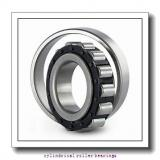 5.118 Inch | 130 Millimeter x 11.024 Inch | 280 Millimeter x 2.283 Inch | 58 Millimeter  TIMKEN NU326EMAC3  Cylindrical Roller Bearings