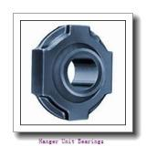 AMI UCHPL205-14MZ2RFB  Hanger Unit Bearings